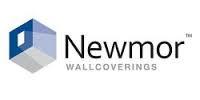 Newmor logo