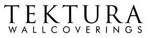Tek_Logo copy