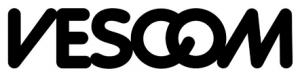 Vescom Logo