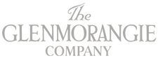glenmorangie-logo