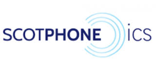Scotphone ICS